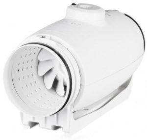 Витяжний вентилятор SOLER&PALAU TD-500/150 N SILENT